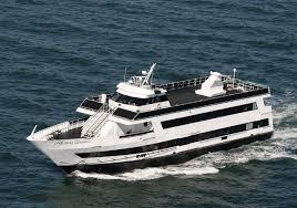 yacht event layout the ventura yacht new york boat rental yacht charter ny new york