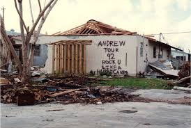 people the hurricane andrew i remember south florida reporter