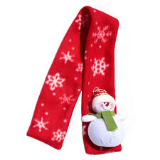 amazing christmas gifts for kids christmas gift ideas
