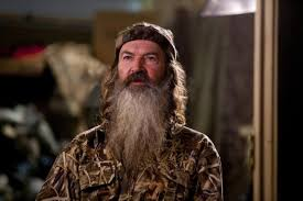 duck dynasty u0027 star phil robertson faces transgender bathroom