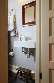 What Is A Powder Room In A House Design Interior Architecture Furniture Sophisticated Office Table