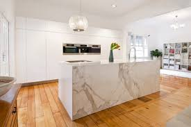 marble kitchen islands marble kitchen islands fancy marble kitchen island interior