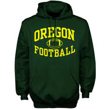 oregon ducks sweatshirts oregon hoodies university of oregon