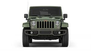 green jeep wrangler review jeep wrangler unlimited gq india gq gears cars