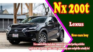lexus nx200t awd system 2019 lexus nx 200t 2019 lexus nx 200t f sport new cars buy