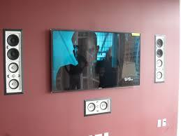 home theater wire hiding surround sound installation in nj u2013 ht install nj