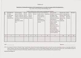 doc 794538 employee salary slip format pdf u2013 format salary slip