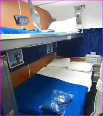 amtrak superliner bedroom amtrak superliner family bedroom home design ideas file bedroomg