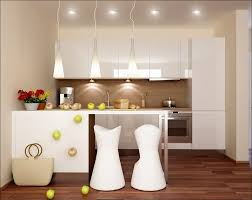kitchen theme ideas for apartments kitchen decorating ideas for a kitchen kitchen theme ideas for