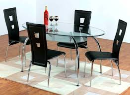 Extendable Dining Table Seats 10 Table Chellsey Extendable Dining Table Orne Wonderful Extendable