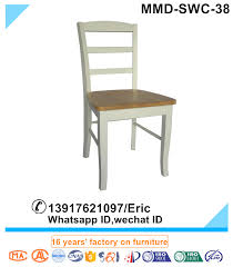 Wooden Chair Png Wood Straw Chair Wood Straw Chair Suppliers And Manufacturers At