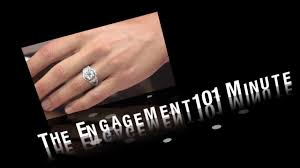10000 engagement ring what of engagement ring for 2 000 5 000 and 10 000