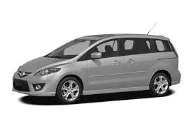 nissan versa yuma az used cars for sale at jones ford buckeye in buckeye az auto com