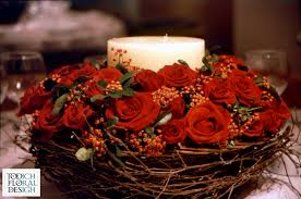 autumn wedding decoration ideas uk decorating of party