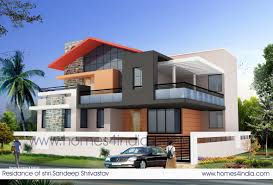building home plans india home decor ideas