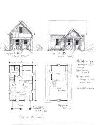 100 cabins floor plans 10 cabin u2013 cozy beauteous small 16 x 24