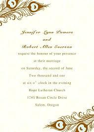 wedding cards online wedding card invitation online inovamarketing co