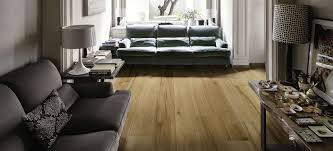 Sl Tten Laminate Flooring Ceramic And Porcelain Tiles For Walls And Floors Marazzi