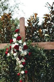 Hidden Hollow Garden Art Enchanted Florist Blog