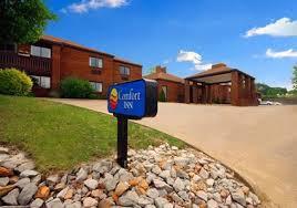 Comfort Inn Monroe Oh Comfort Inn Zanesville Oh Jobs Hospitality Online