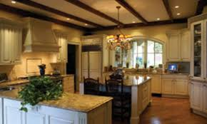 expert home design kitchen design u0026 bathroom design advice