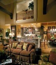 18 best house plans images on pinterest home plans country