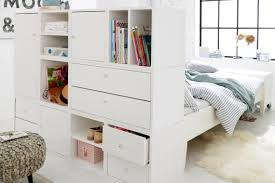 kleine schlafzimmer kleine räume optimal einrichten tipps immonet