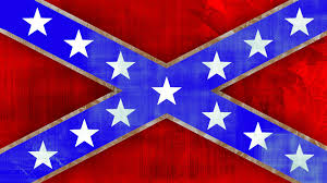Different Confederate Flags Confederate Flag Wallpapers Wallpaper Cave