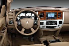 2008 dodge ram 1500 reviews 2006 08 dodge ram 1500 consumer guide auto