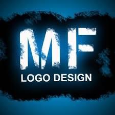 mf design mf logo design mflogodesign on myspace