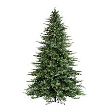 christmas tree faux christmas tree best artificial christmas