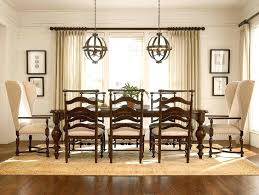 Paula Deen Dining Room Sets Paula Deen Dogwood Furniture Collection Dining Room Set Home Rooms