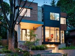 Newest Home Design Trends 2015 Pictures Of Urban Home Design Trends In 2015 4 Home Ideas
