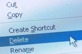 supprimer icone bureau comment faire pour supprimer l icône explorer à partir du