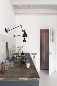 Dining Room Ceiling Lights Bedrooms Dining Room Fixtures Light Fixture Stores Home Lighting
