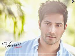 varun dhawan haircut newhairstylesformen2014 com new hairstyle video download hairstyle 817