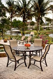 Woodard Outdoor Furniture by Woodard Outdoor Furniture Casual Galleries And Home