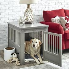 end table dog bed diy dog coffee table designer dog coffee table and glass designer dog