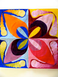 art confidence color theory and balance
