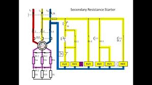 star delta starter control diagram diagram gallery wiring diagram