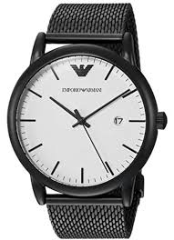 armani watches bracelet images Ar11046 emporio armani watch at jpg