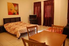 Interesting Apartment Room Rent E On Decorating Ideas - Family room for rent