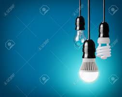 Led Light Bulbs Savings by Hanging Tungsten Light Bulb Energy Saving And Led Bulb Stock