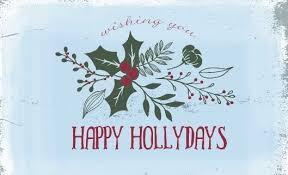 20 beautiful and free christmas card templates psprint blog