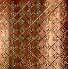 copper backsplash tiles kitchen surfaces pinterest 45 best copper kitchen backsplashes wall tiles images on
