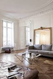 best 25 large floor mirrors ideas on pinterest floor mirrors