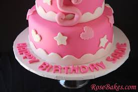 birthday cakes and name image inspiration of cake and birthday
