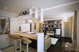 open plan kitchen design ideas white open plan kitchen lounge interior design ideas