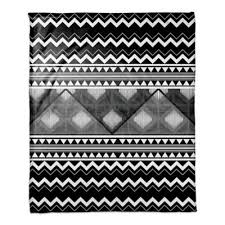 buy black throws blankets from bed bath u0026 beyond