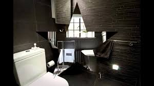 bathroom dark grey and white bathroom ideas bathroom ideas for